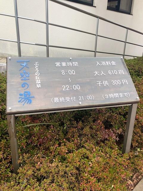 IMG_5579.JPG